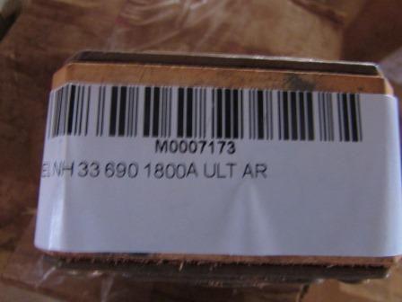 FUSIVEL NH 33 690 1800A ULT AR
