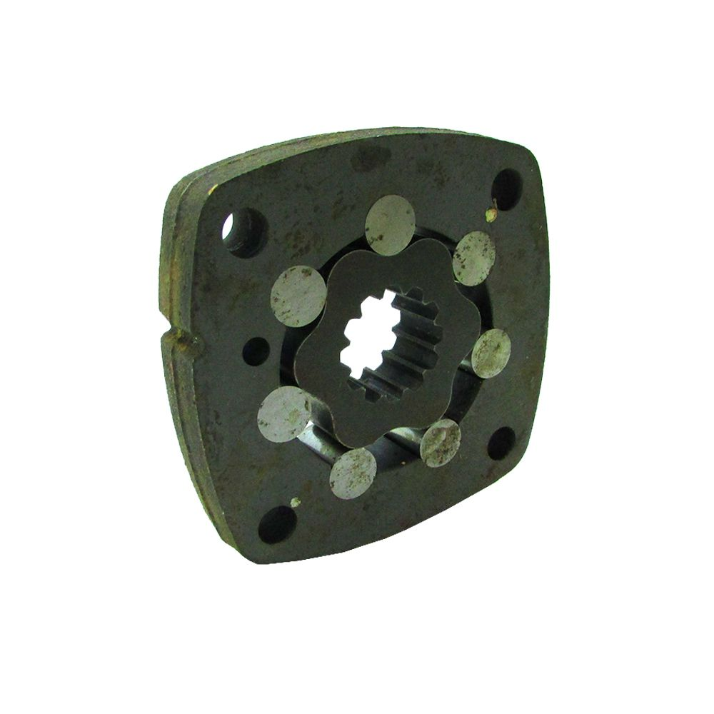 GEROLER DO MOTOR HIDRAULICO 4.9CM3 - 00407586