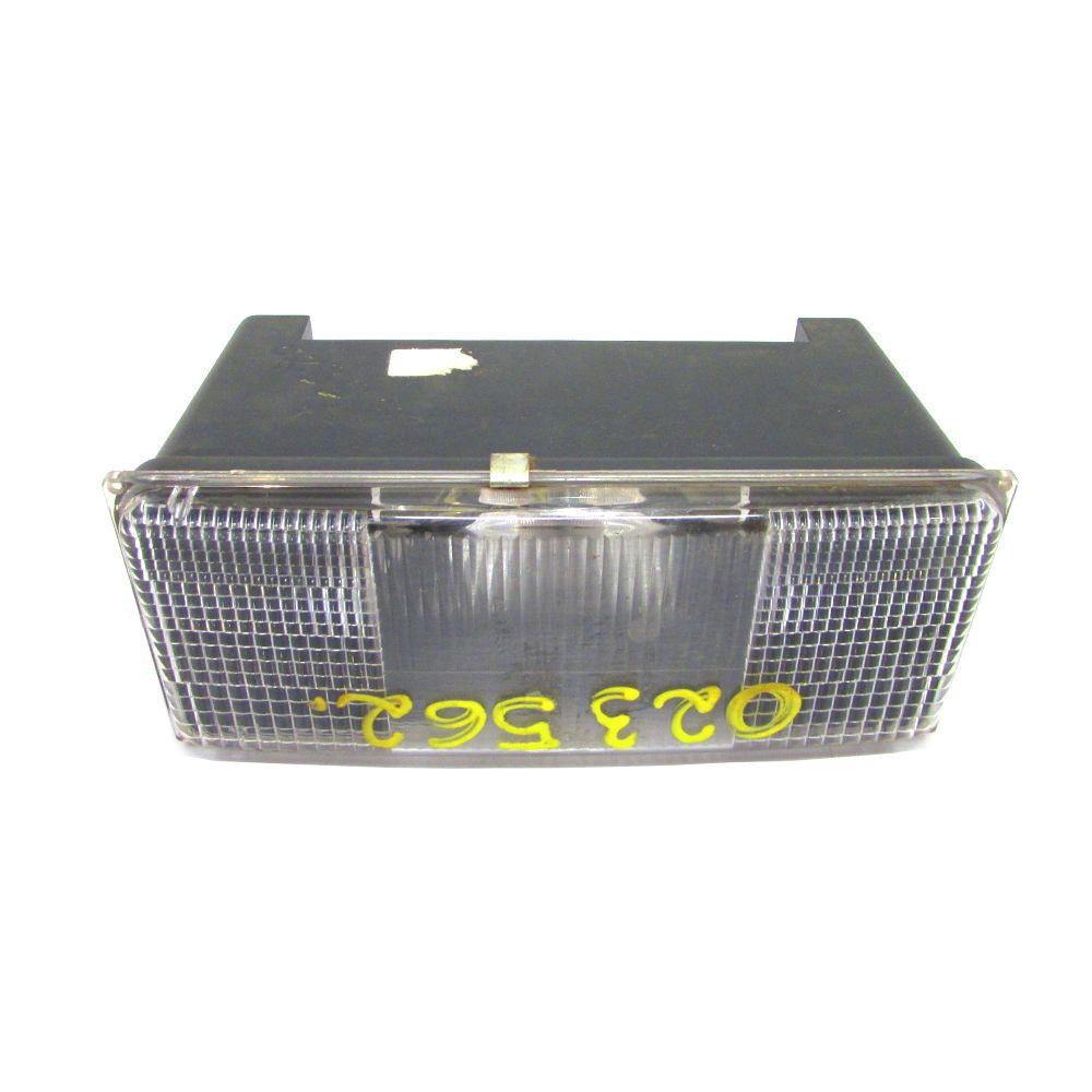 LAMPADA DE TRABALHO CASE 232455A2
