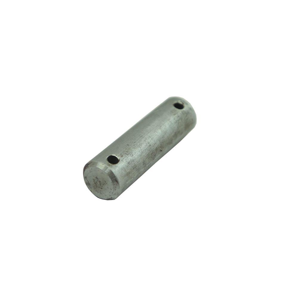 PINO DE ACO ASTM-A36 DO DISCO DE CORTE LATERAL 87250196