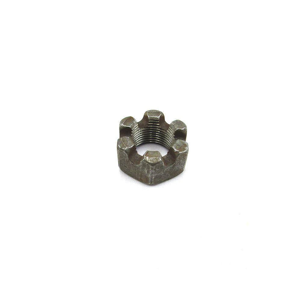 PORCA AC SRCPPD017125 USICAMP