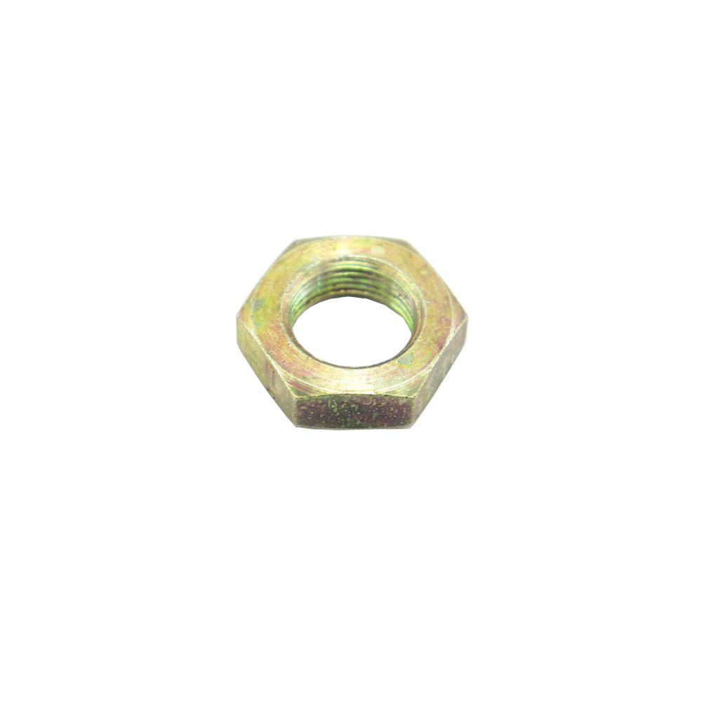 PORCA CABINA CASE NF220000
