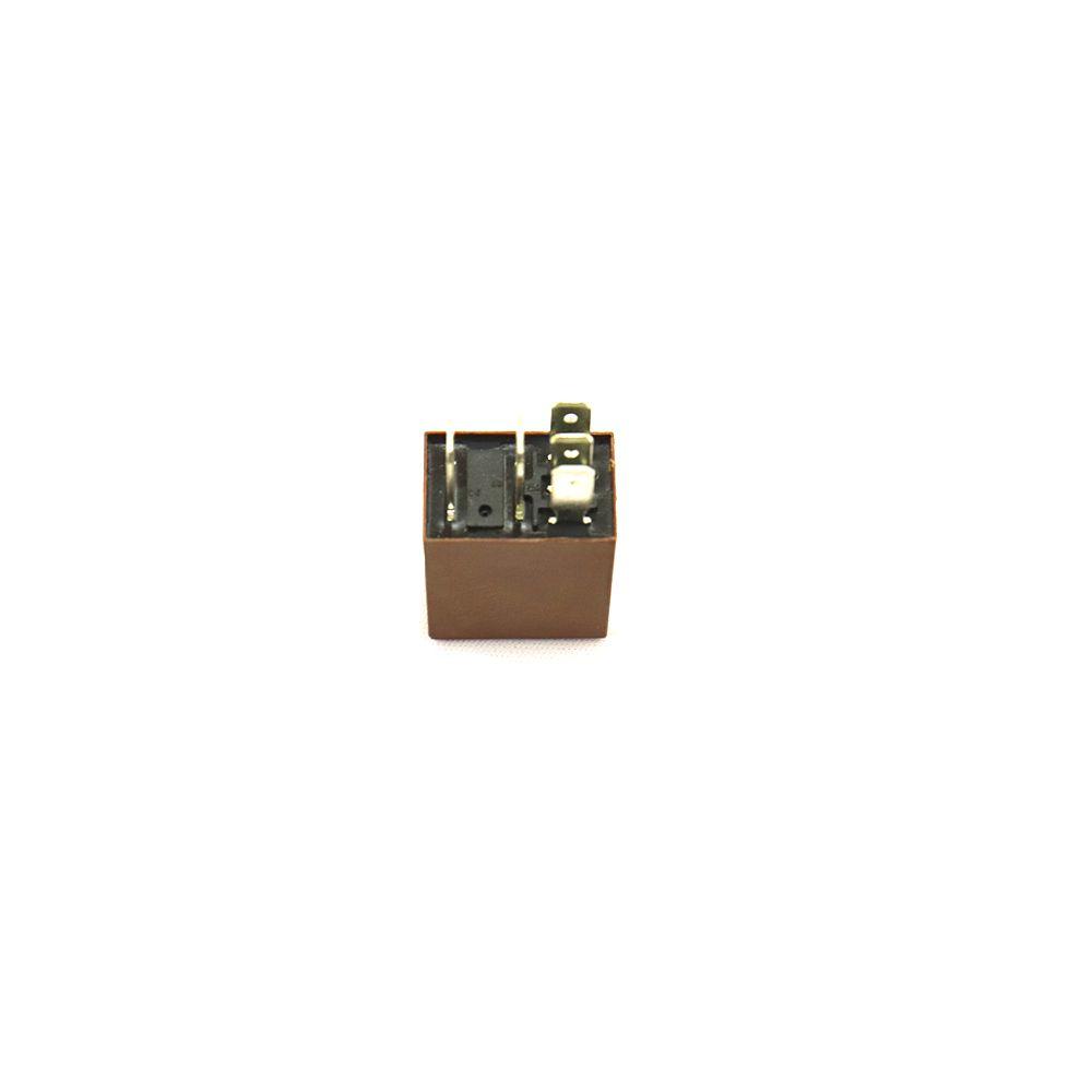 RELE 12V COLHED ZT60612VDCC CASE