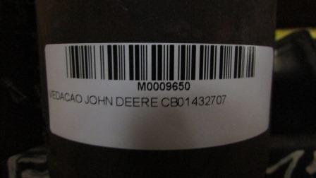 VEDACAO JOHN DEERE CB01432707