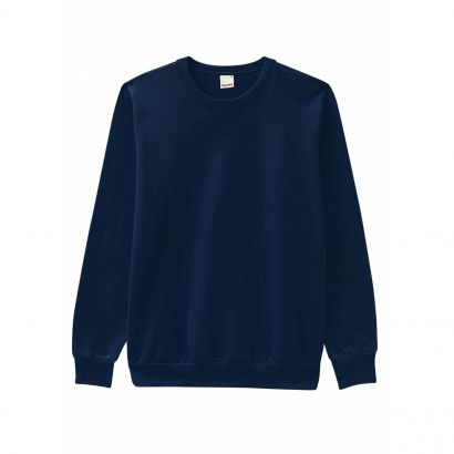 Casaco/Blusão ADULTO Inverno Azul Malwee