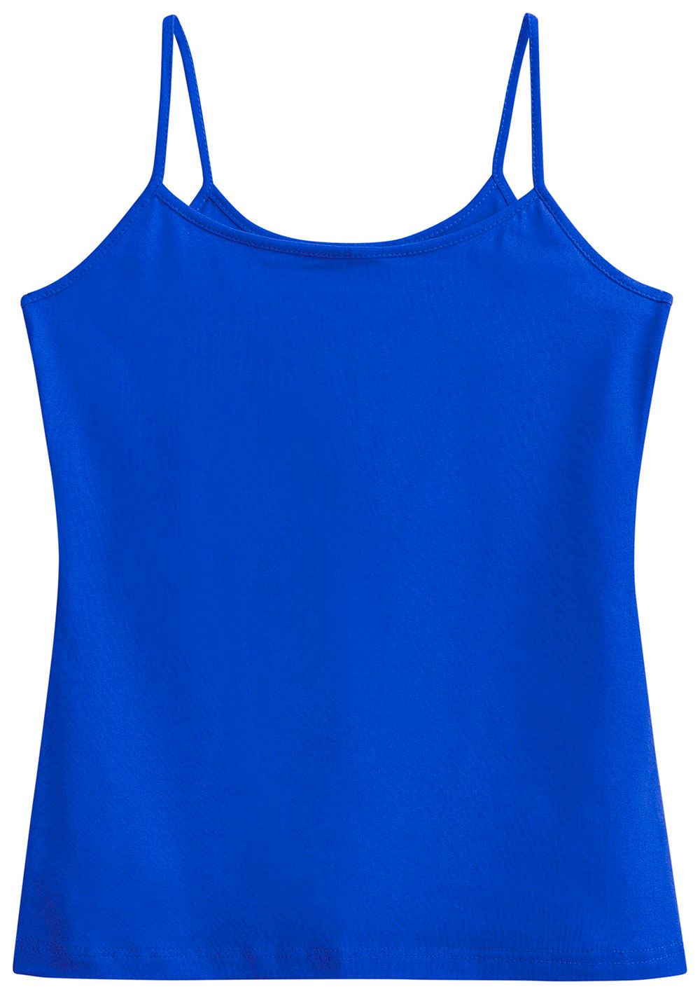 Blusa ADULTO Feminina Verão Azul Malwee