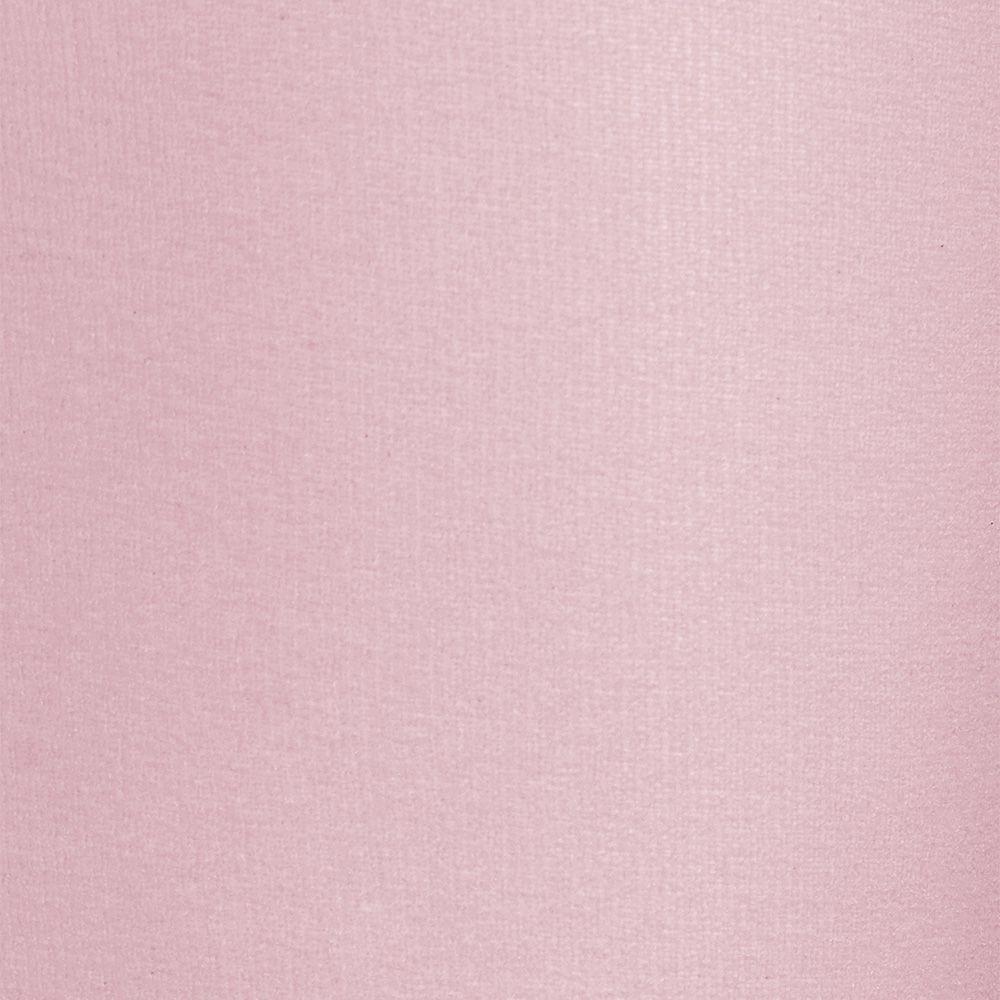 Meia Calça Infantil Rosa Fio 20 Lupo