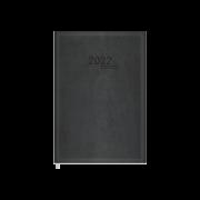Agenda Executiva Costurada Diária Torino 2022 Tilibra