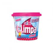 Antimofo Infantil 130gr Gota Limpa