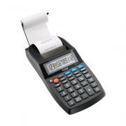 Calculadora Compacta com Bobina 12 Dígitos MA 5111 Elgin