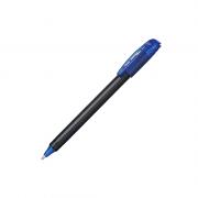 Caneta Gel 0.7mm Azul Energel Makkuro Pentel