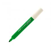 Caneta Hidrográfica 850 Jr Verde Pilot Color