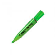 Marca-Texto Verde Bic Marking