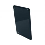 Capa Protetora para iPad mini Preta Kensington