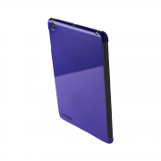 Capa Protetora para iPad mini Roxa Kensington