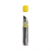 Grafite HB 0.9mm 12 Unidades Pentel