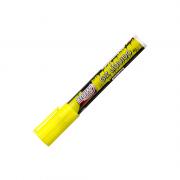 Giz Líquido Amarelo 4g 6mm BRW