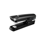 Grampeador de Mesa 26/6 para 25 Folhas Essentials Maped