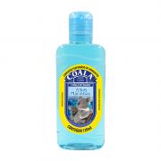 Limpador Perfumado de Ambientes 120ml Algas Marinhas Coala