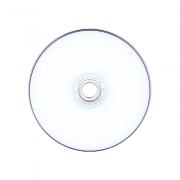 Mídia DVD-R 4,7Gb/120min 16x Printable Elgin