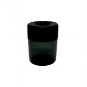 Porta Clips Magnético Fumê Radex