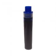 Refil p/ Marcador para Quadro Branco Azul NeoMundi
