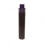 Refil p/ Marcador para Quadro Branco Violeta NeoMundi