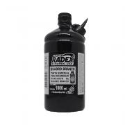 Refil p/ Marcador para Quadro Branco 1L Preto Radex