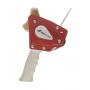 Aplicador de Fita Adesiva Vermelho NeoMundi