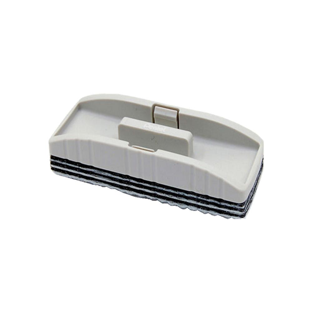 Apagador para Quadro Branco 6 Camadas Pentel