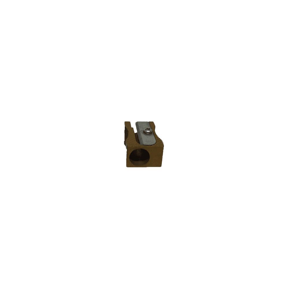 Apontador 1 Furo Radex