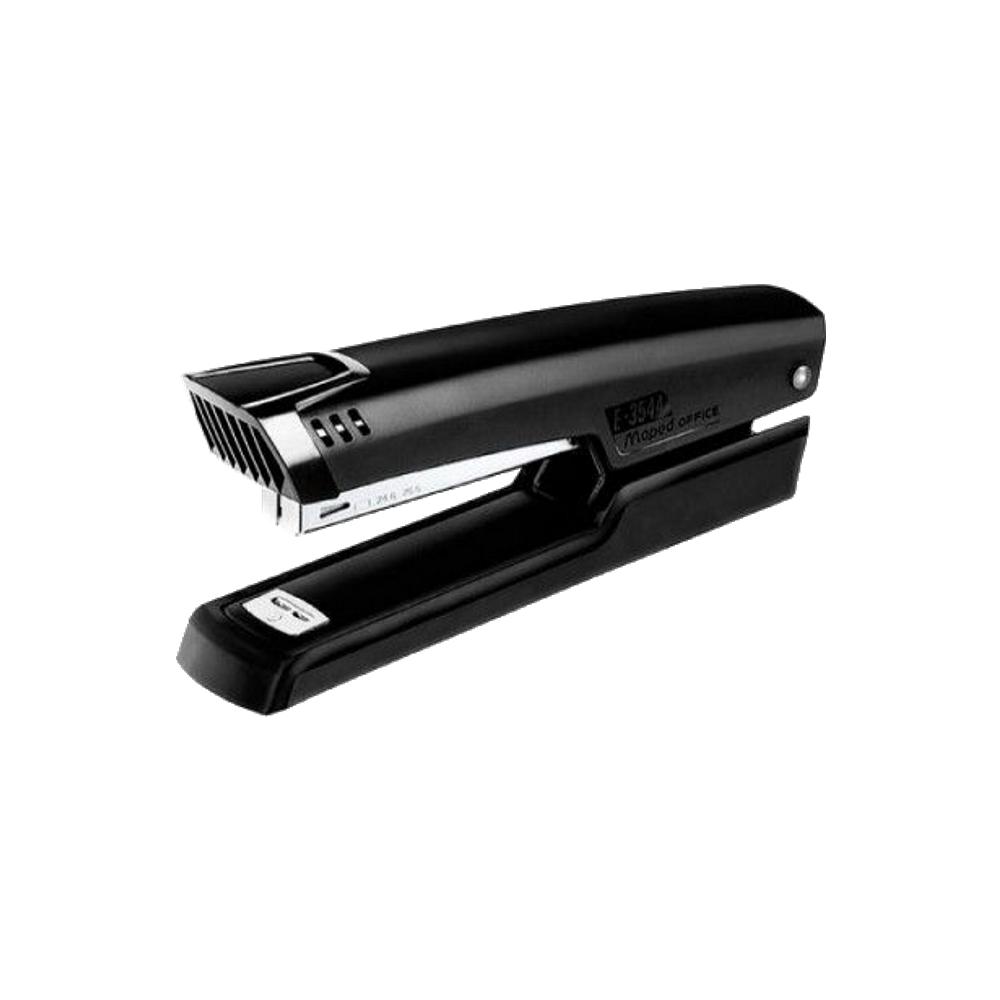 Grampeador de Mesa 26/6 para 25 Folhas Full Strip Essentials Maped