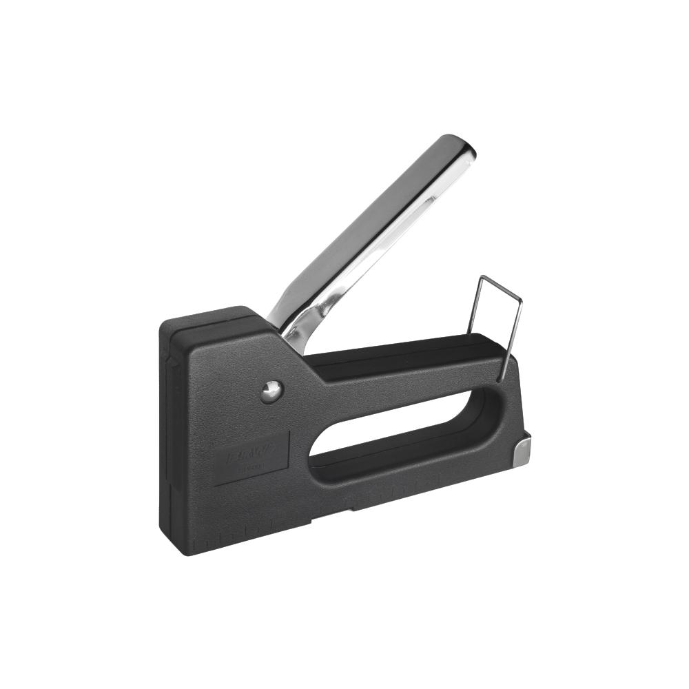 Grampeador Pistola GP6000 BRW