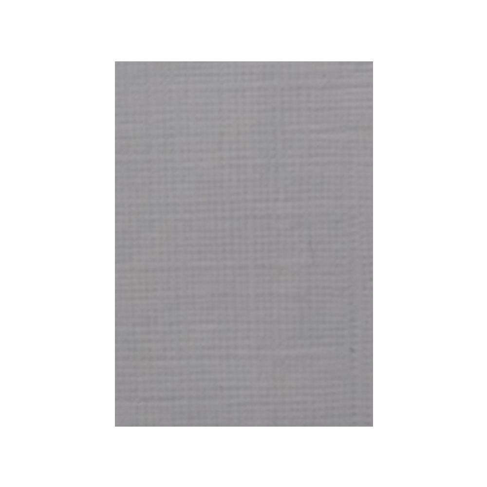 Papel Linho A4 Branco 180g 50 Folhas Off Paper
