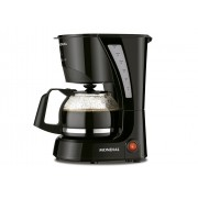Cafeteira Mondial 220V Pratic
