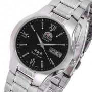 Relógio Orient 469SS001 P3SX