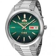 Relogio Orient 469WA3 E1SX