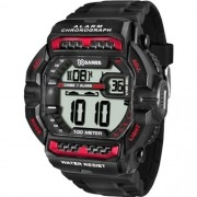 Relógio X-Games XGPPD086
