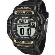 Relógio X-Games XGPPD088