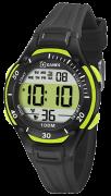 Relógio X-Games XKPPD017