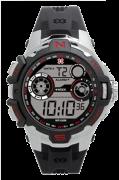 Relógio X-Games XMPPD114