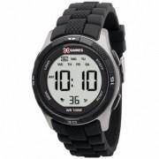 Relógio X-Games XMPPD189