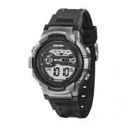 Relógio X-Games XMPPD307