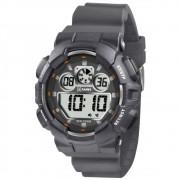 Relógio X-Games XMPPD343