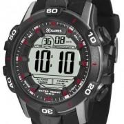 Relógio X-Games XMPPD411