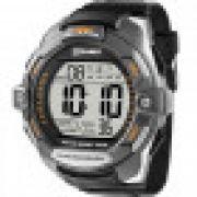 Relógio X-Games XMPPD431