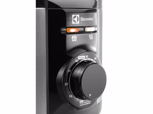 Panela De Pressão Electrolux 110v Pce10 3 Litros