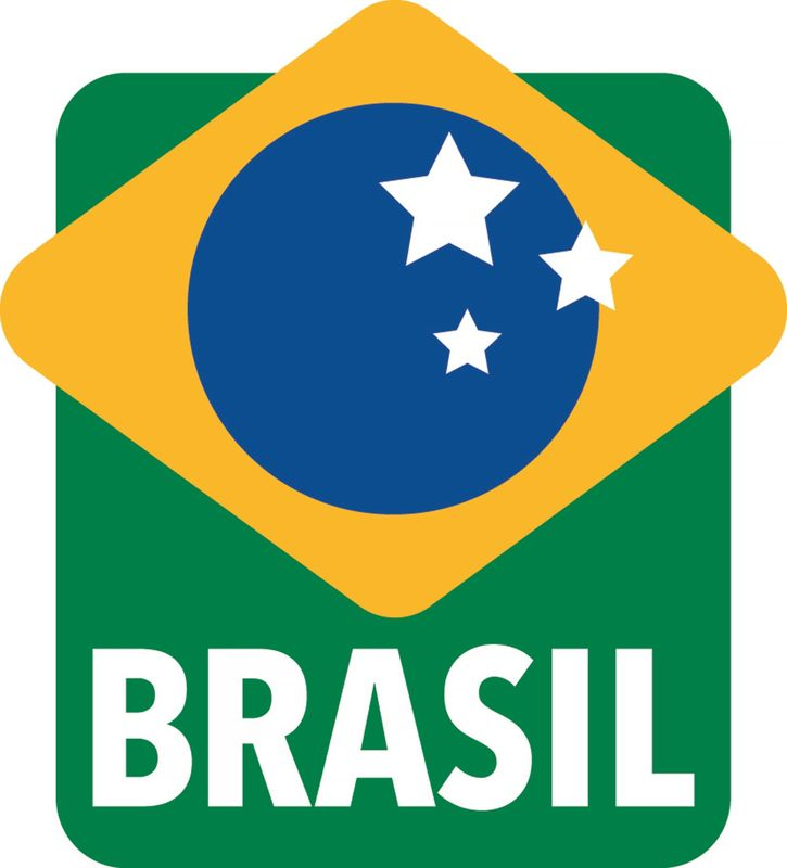 Concha Feijão Tramontina Aço Inox 63906/190