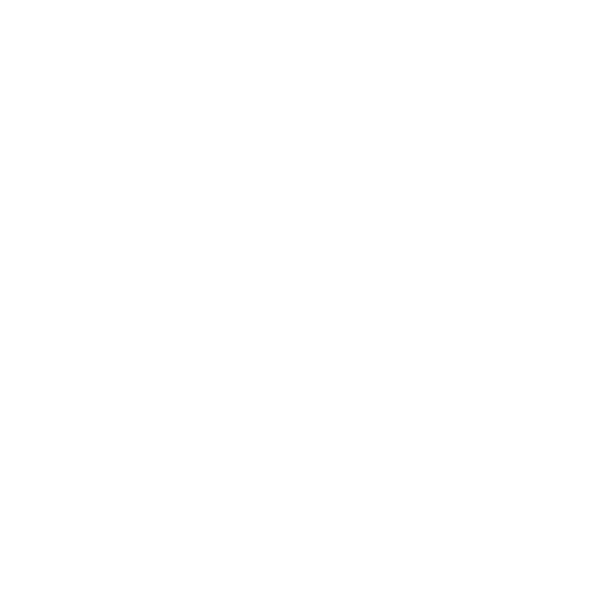 Espumadeira Tramontina em Aço Inox 63815/221 | Lojas Estrela