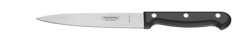 """Faca de Cozinha 6"""" Tramontina 23860/106"""